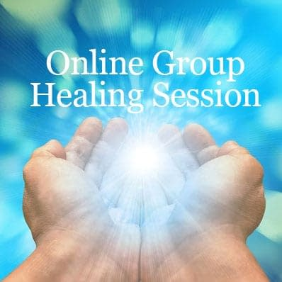 Online-Group-Healing-Session-with-Galitta