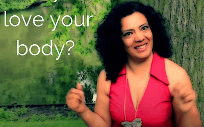 How do you relate to your body? 3 ways to concider