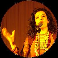 Galitta Music Performance